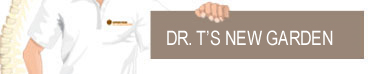 Dr Trester